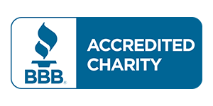 Children International meets the criteria for the Better Business Bureau (BBB) for charity accountability.